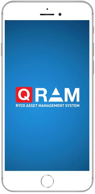 home-app-qram