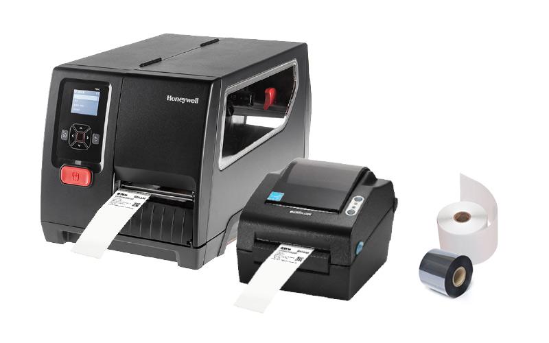qram-printers